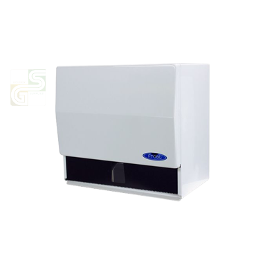 Frost Universal Dispenser-Golden Supplies Ltd