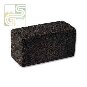 Grill Brick 20 X 10 X 9 Cm 1 Pcs-Golden Supplies Ltd