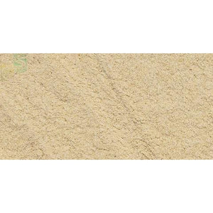 Onion Granulated 5 Lbs x 1 Box-Golden Supplies Ltd