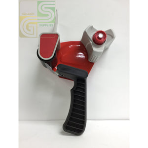 Tape Dispenser-Golden Supplies Ltd