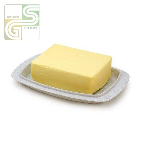Unsalted Butter 454g-Golden Supplies Ltd