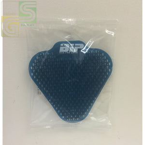 Urinal Screen Mountain Breeze Bip 1 Pcs.-Golden Supplies Ltd