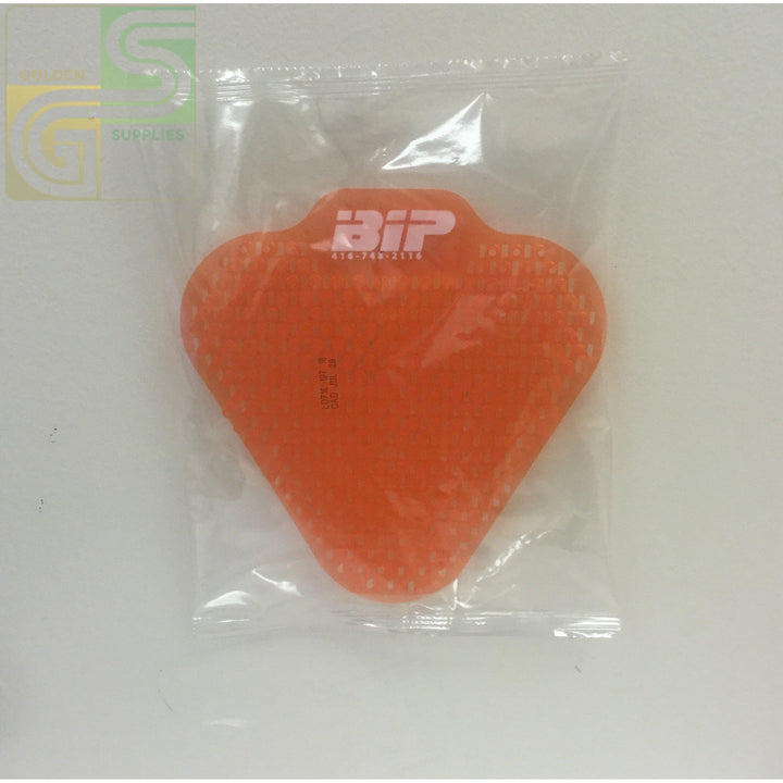 Urinal Screen Orange Grove Bip 1 Pcs.-Golden Supplies Ltd