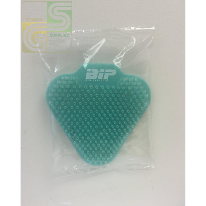 Urinal Screen Tropical Breeze Bip 1 Pcs.-Golden Supplies Ltd