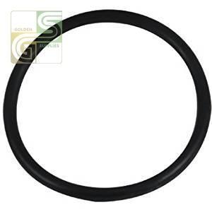 Vacuum Belt 1 Pcs-Golden Supplies Ltd