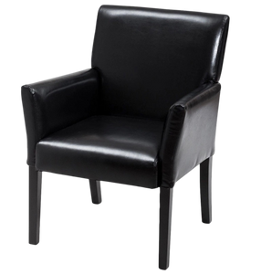 Executive Arm Chair
