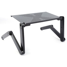Load image into Gallery viewer, Ergonomic Mobile Laptop  Stand