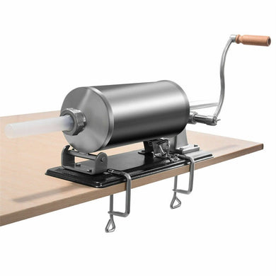 Sausage Stuffer Maker