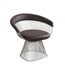 Load image into Gallery viewer, The Platner Lounge Chair