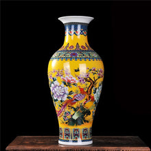 Load image into Gallery viewer, Antique Ancient Palace Vase