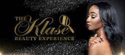 The Klase Beauty Experience