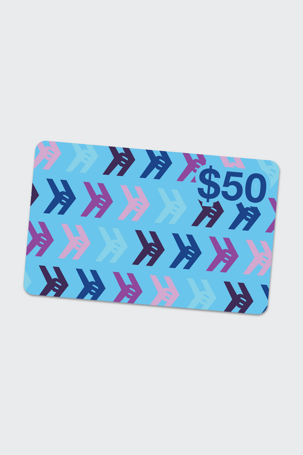 $50 Smosh Gift Card