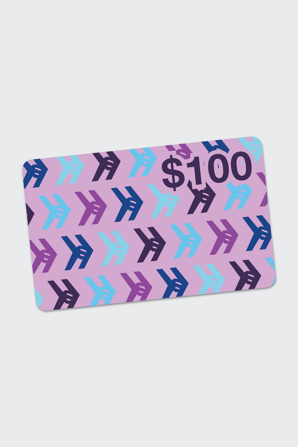 $100 Smosh Gift Card