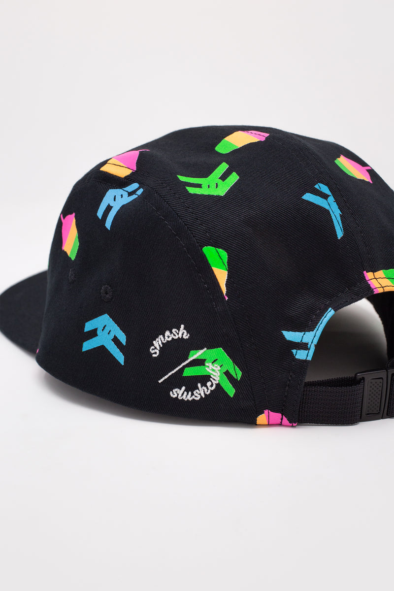 Smosh x SlushCult Hat