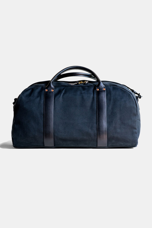 The Monroe Duffle