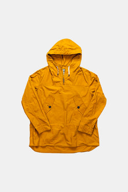 Yarmouth Oilskins Hooded Smock