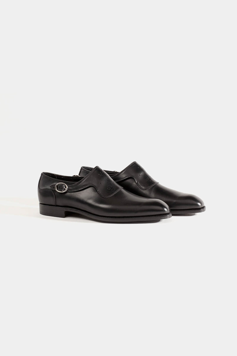 Euston Monk Strap