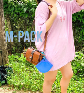 MPack- Pink