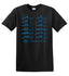 Ford F-Series Evolution T-Shirt
