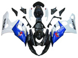 2005-2006 Suzuki GSXR 1000 Fairings