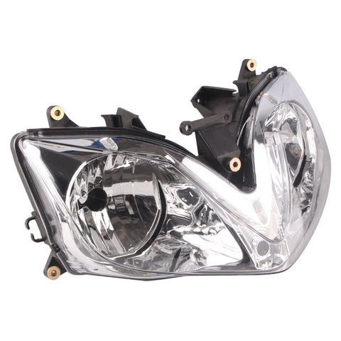 Honda CBR600F4i 2001-2007 Headlight Lamp Assembly