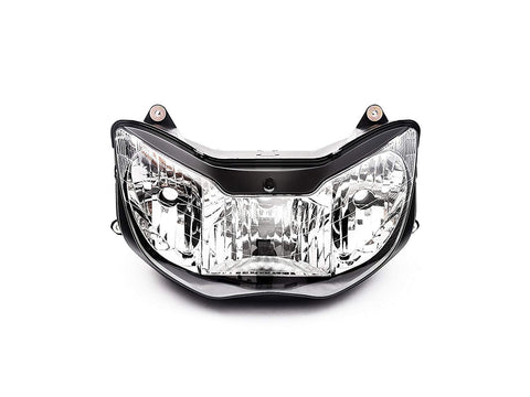 Honda CBR 929 Fireblade 2000-2001 Headlight Lamp Assembly