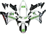 2002-2003 Honda CBR954RR Fairings