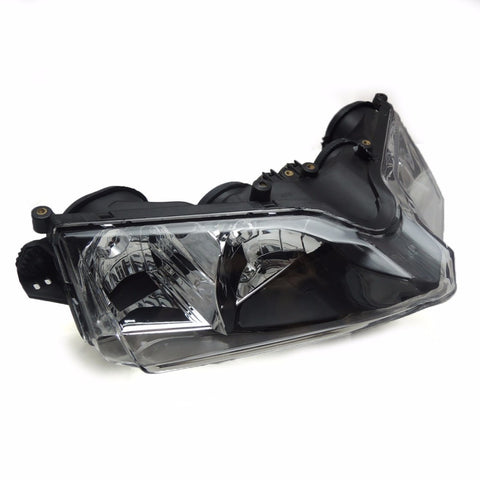 Ducati 899/1199 Panigale HEADLAMP HEADLIGHT ASSEMBLY