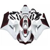 2004-2005 Honda CBR1000RR Fairings