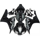 2006-2007 Honda CBR1000RR Fairings