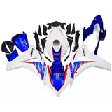 2008-2011 Honda CBR1000RR Fairings