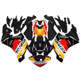 2011-2014 Honda CBR250R Fairings