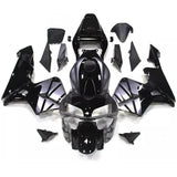 2003-2004 Honda CBR600RR Fairings