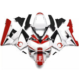 2000-2001 Honda CBR929RR Fairings