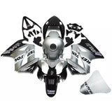 2002-2012 Honda VFR800 Fairings