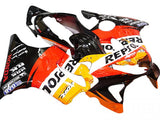 1999-2000 Honda CBR600 F4 Fairings