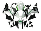 2007-2008 Honda CBR600RR Fairings