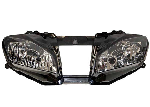 YAMAHA YZF-R6 2008-2016 Headlamp Headlight Assembly