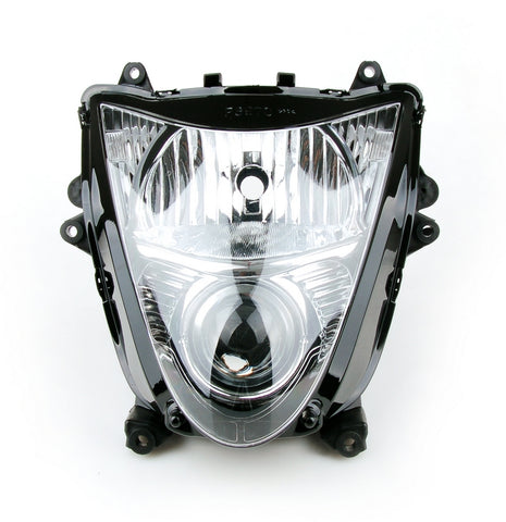 Suzuki GSXR1300 2008-2019 Hayabusa Headlamp Headlight Assembly