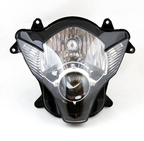 Suzuki GSXR 600/750 2006-2007 Headlamp Headlight Assembly