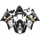 2003-2004 Suzuki GSXR 1000 Fairings