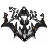 2004-2006 Yamaha YZF R1 Fairing Kit