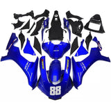 2015-2018 Yamaha YZF R1 fairings
