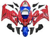 Custom Design Fairing Kit Bodywork Body Kit For Honda, Suzuki, Yamaha, Kawasaki, Ducati, BMW and more