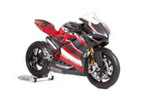 2015-2018 Ducati 959 1299 Panigale Fairings