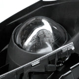 YAMAHA YZF-R1 2012-2014 Headlamp Headlight Assembly