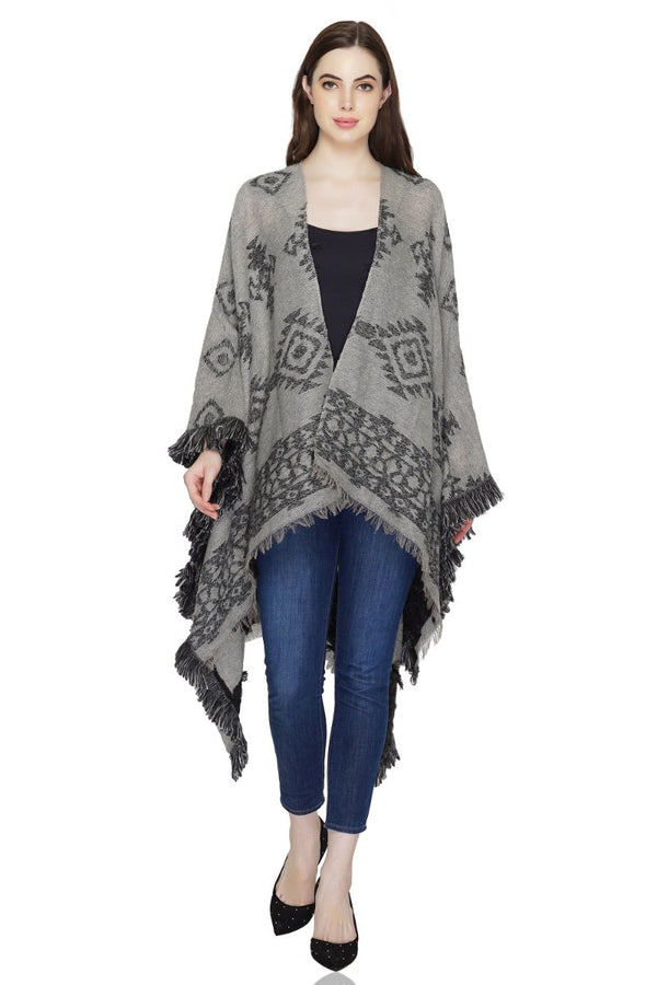 Fall-In-Love-With-Fall Cape