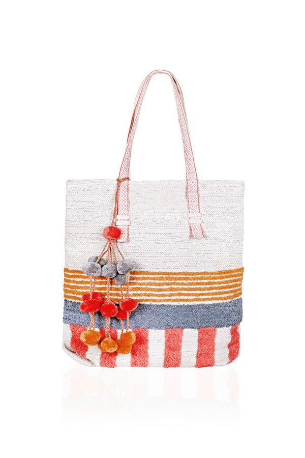 Canyon Sunset Tote