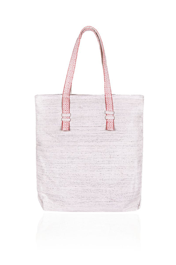 Canyon Sunset Tote | Best Boho Beach Bags
