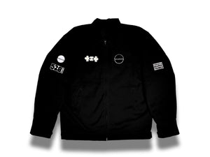 LOA Quantum Mechanic Jacket
